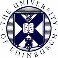 edinburgh_logo