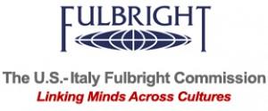 logo_fulbright